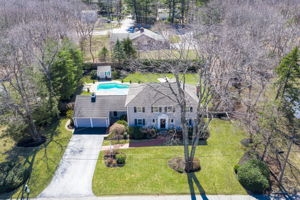 75 Thornberry Rd, Winchester, MA 01890, US Photo 56