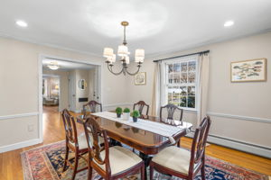 75 Thornberry Rd, Winchester, MA 01890, US Photo 11