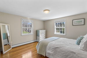 75 Thornberry Rd, Winchester, MA 01890, US Photo 48