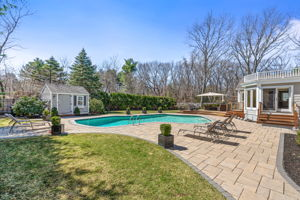 75 Thornberry Rd, Winchester, MA 01890, US Photo 69