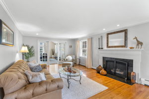 75 Thornberry Rd, Winchester, MA 01890, US Photo 25