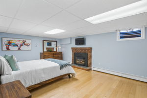 75 Thornberry Rd, Winchester, MA 01890, US Photo 40