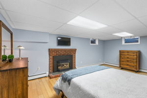 75 Thornberry Rd, Winchester, MA 01890, US Photo 34