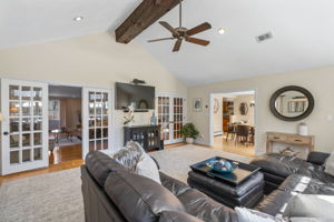 75 Thornberry Rd, Winchester, MA 01890, US Photo 16