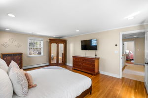 75 Thornberry Rd, Winchester, MA 01890, US Photo 44