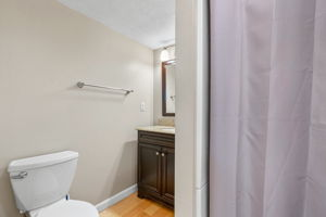 75 Thornberry Rd, Winchester, MA 01890, US Photo 26