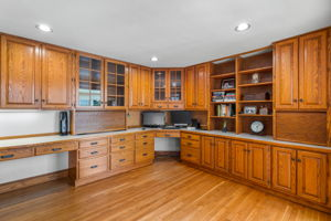 75 Thornberry Rd, Winchester, MA 01890, US Photo 20