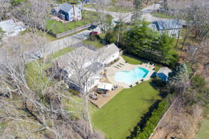 75 Thornberry Rd, Winchester, MA 01890, US Photo 55
