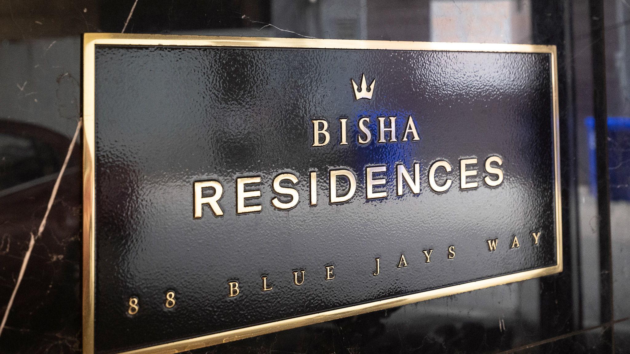 88 Blue Jays Way, Toronto, ON M5V 0L7, Canada Photo 4