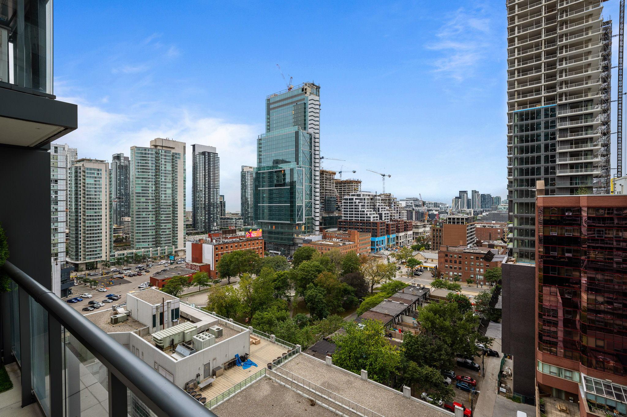 88 Blue Jays Way, Toronto, ON M5V 0L7, Canada Photo 40