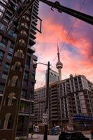 88 Blue Jays Way, Toronto, ON M5V 0L7, Canada Photo 12
