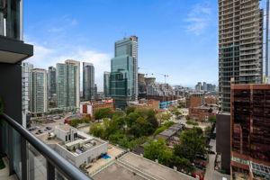 88 Blue Jays Way, Toronto, ON M5V 0L7, Canada Photo 39