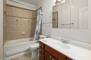 1707 S Oakland St, Arlington, VA 22204, USA Photo 47