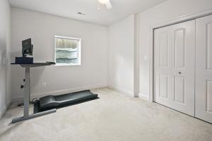 1707 S Oakland St, Arlington, VA 22204, USA Photo 48