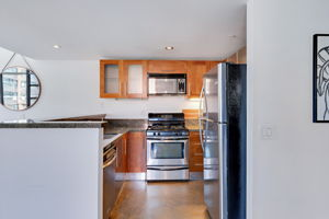 200 Townsend St, San Francisco, CA 94107, USA Photo 19