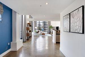 200 Townsend St, San Francisco, CA 94107, USA Photo 34