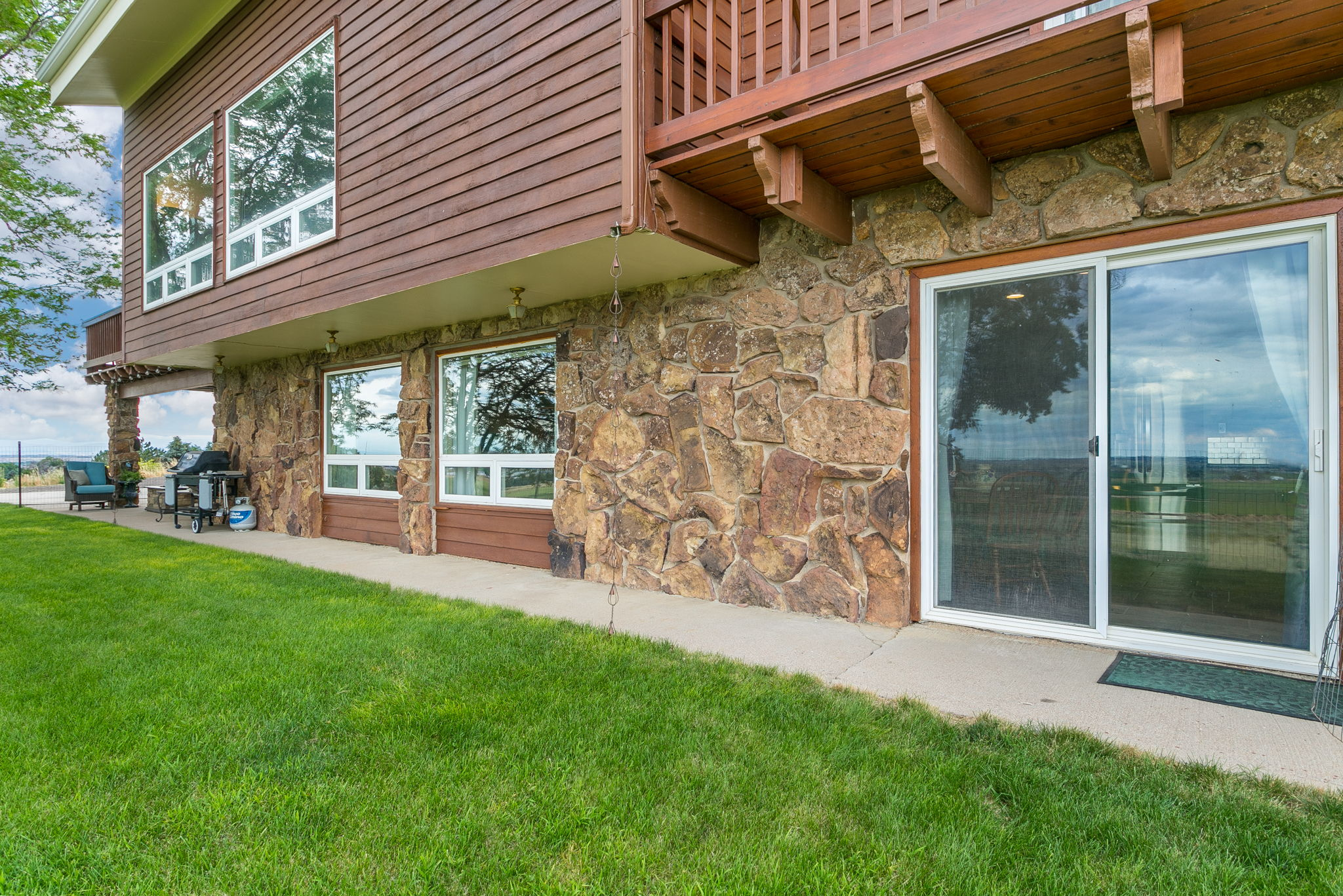 33766 Cliff Rd, Windsor, CO 80550, USA Photo 52