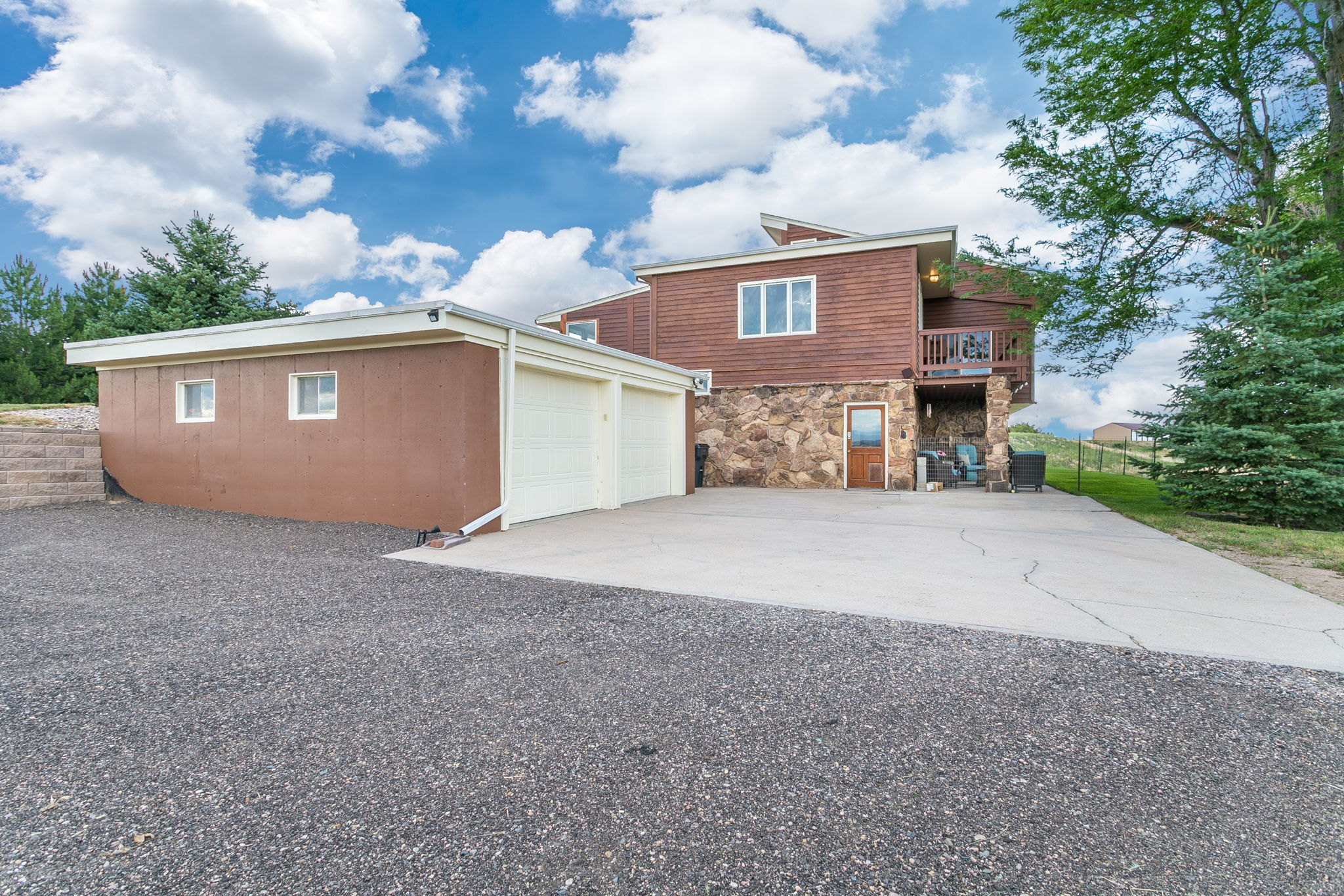 33766 Cliff Rd, Windsor, CO 80550, USA Photo 11