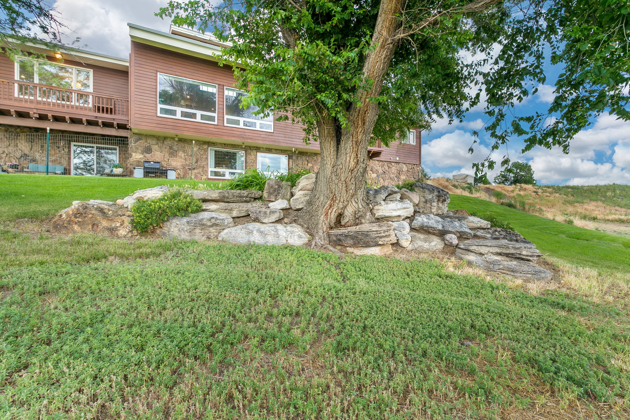 33766 Cliff Rd, Windsor, CO 80550, USA Photo 46