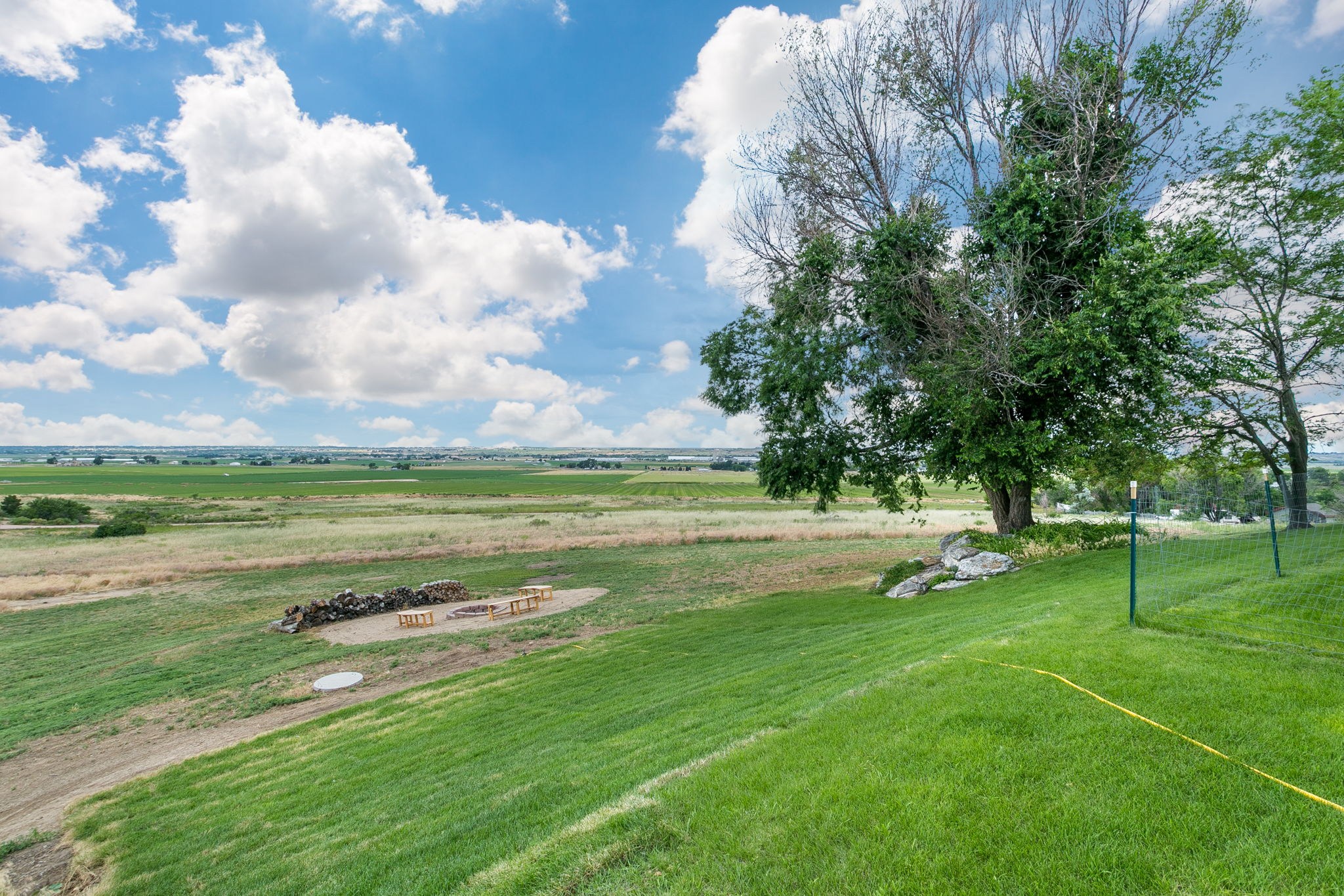 33766 Cliff Rd, Windsor, CO 80550, USA Photo 47
