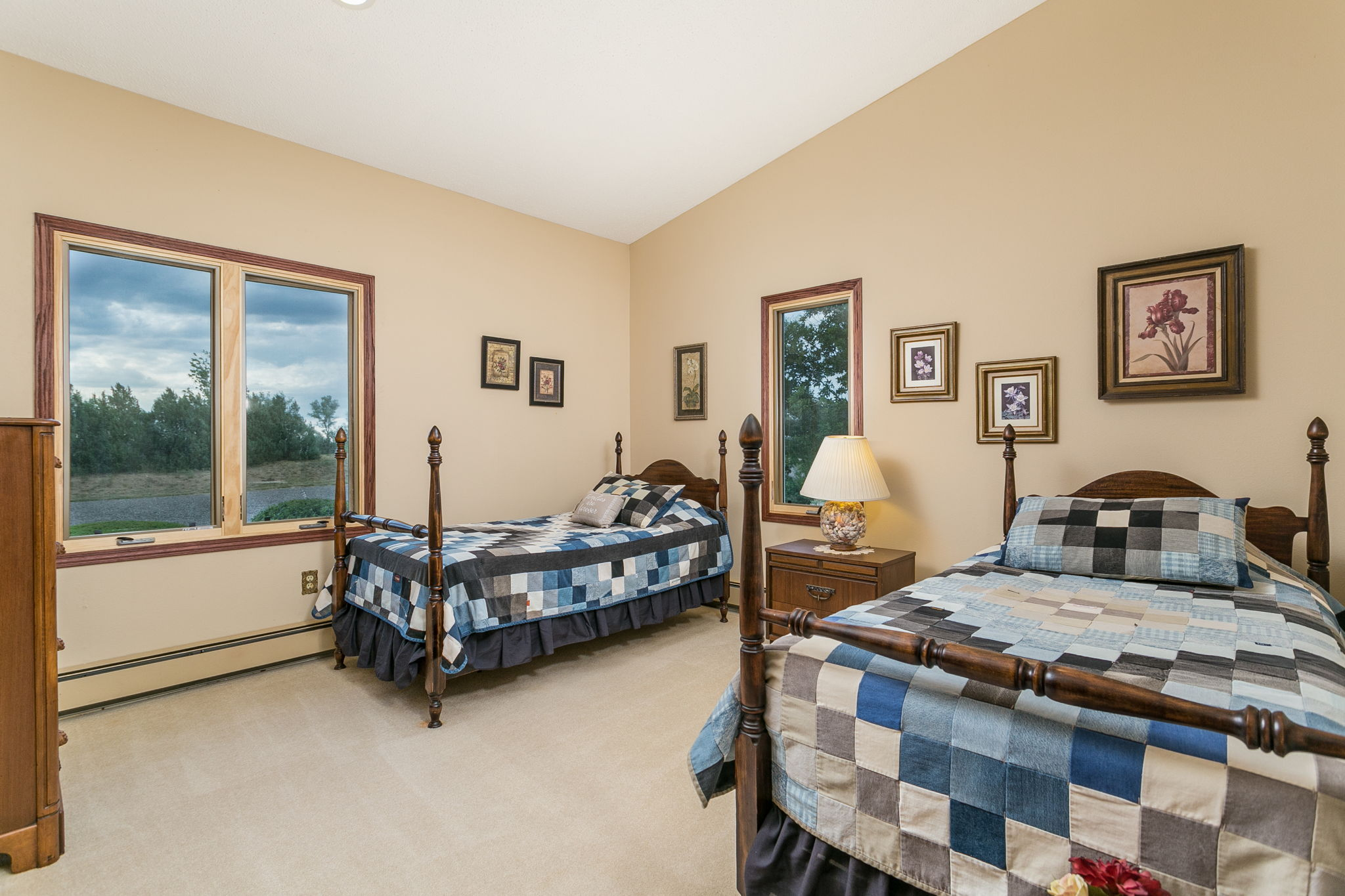 33766 Cliff Rd, Windsor, CO 80550, USA Photo 22