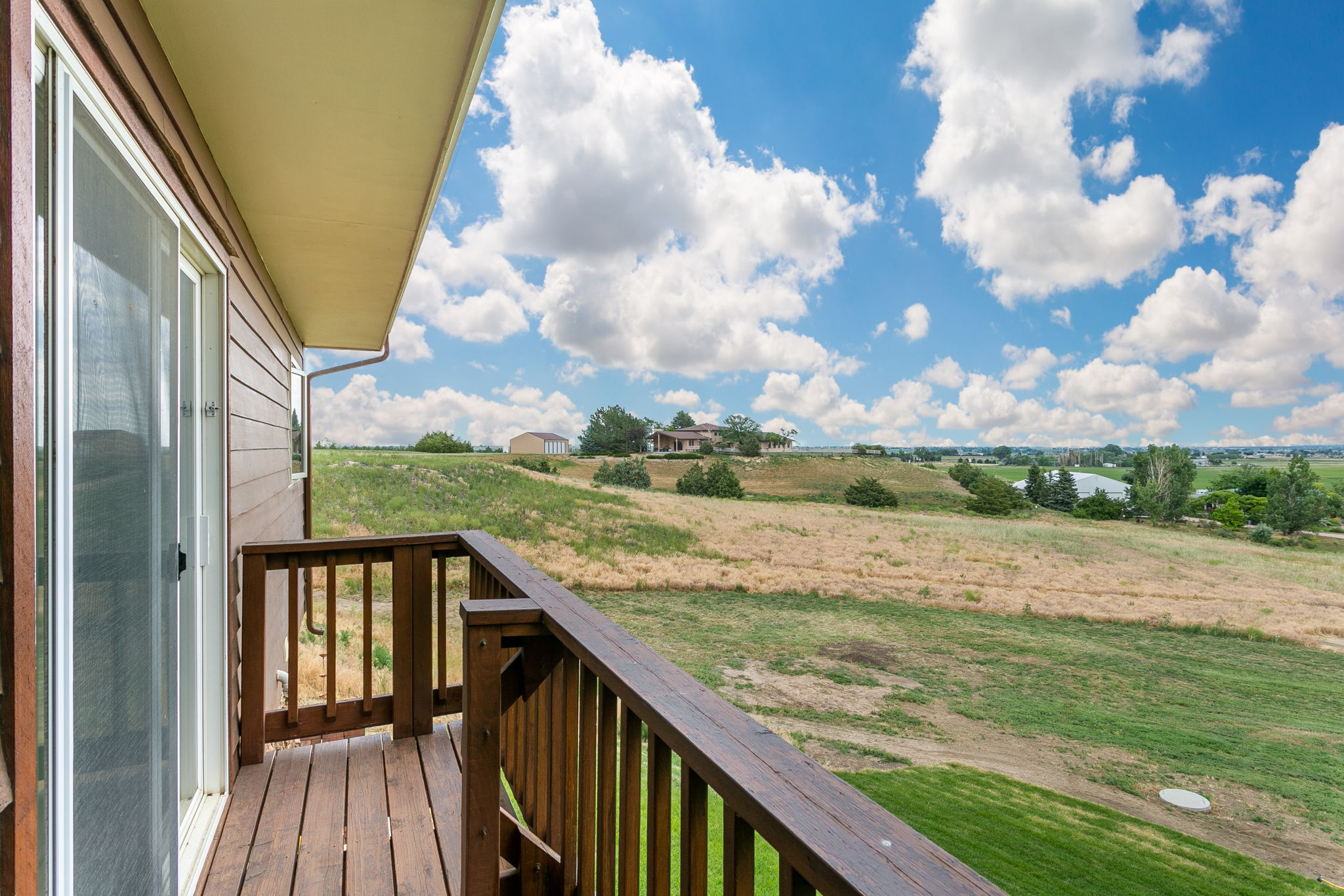 33766 Cliff Rd, Windsor, CO 80550, USA Photo 50