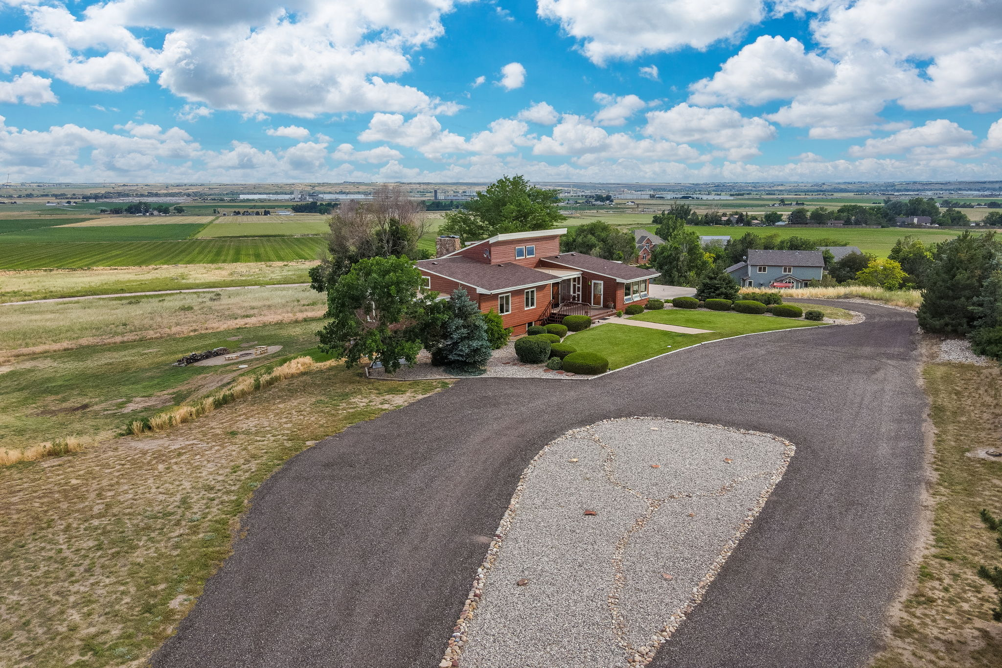 33766 Cliff Rd, Windsor, CO 80550, USA Photo 7