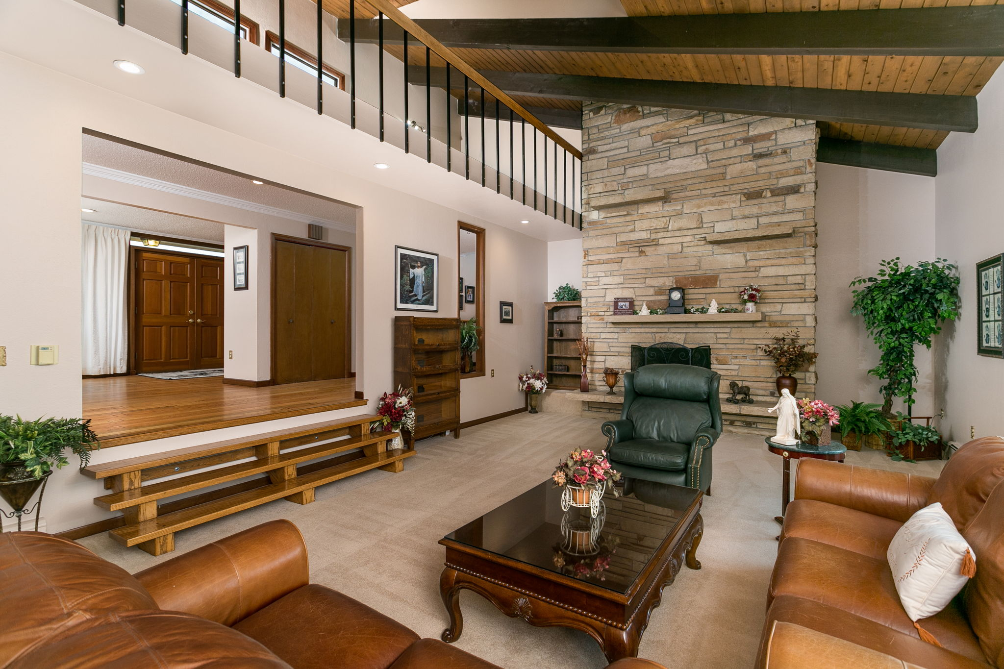 33766 Cliff Rd, Windsor, CO 80550, USA Photo 14