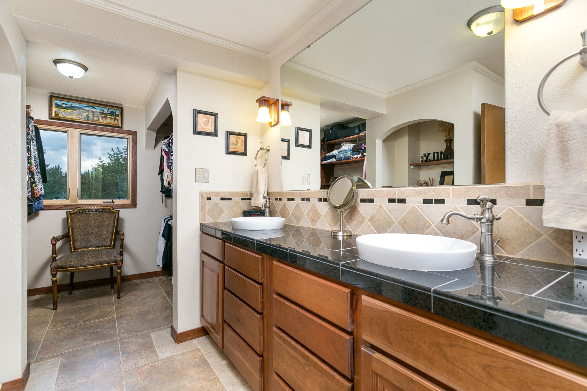 33766 Cliff Rd, Windsor, CO 80550, USA Photo 26