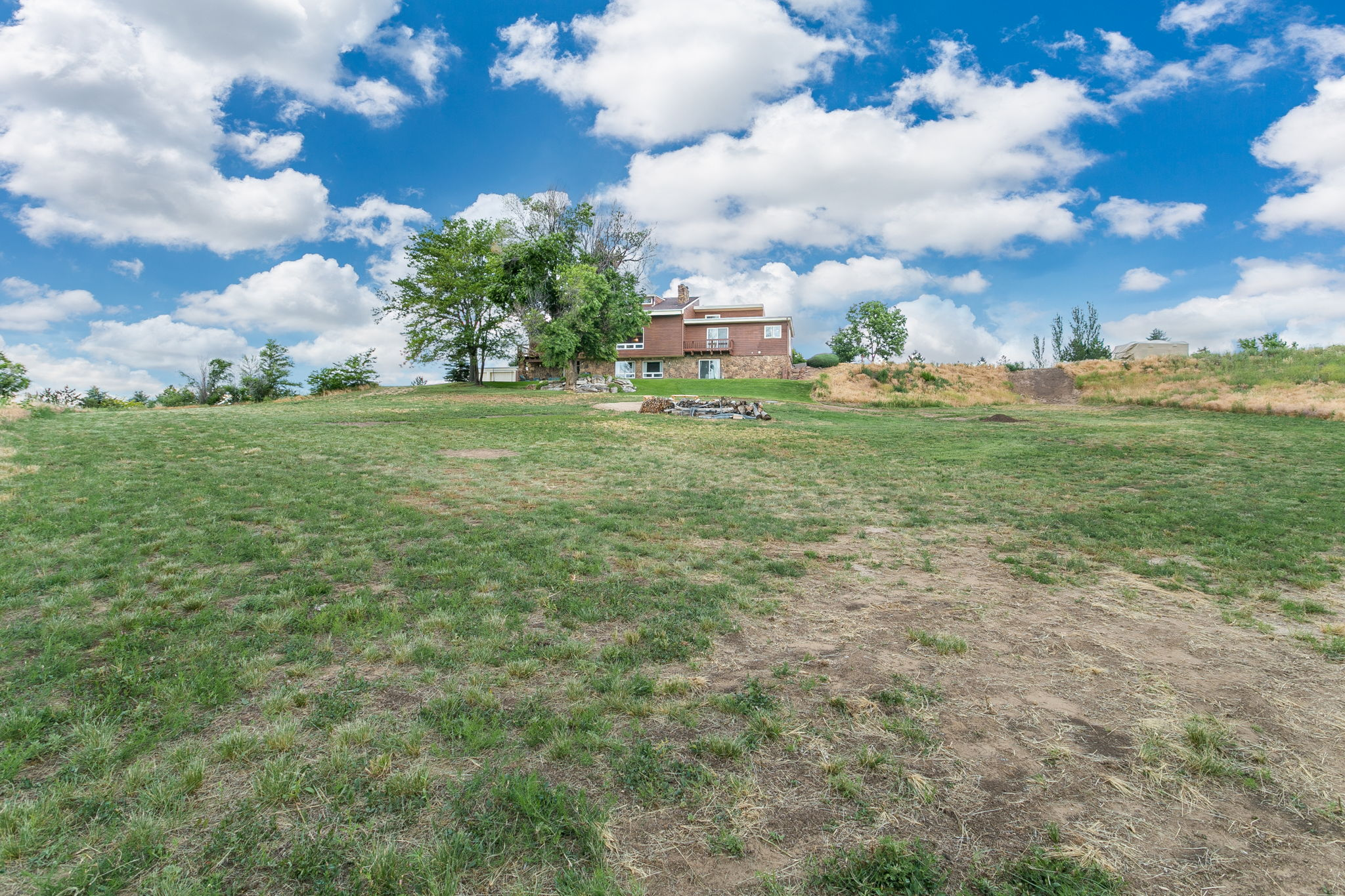 33766 Cliff Rd, Windsor, CO 80550, USA Photo 44