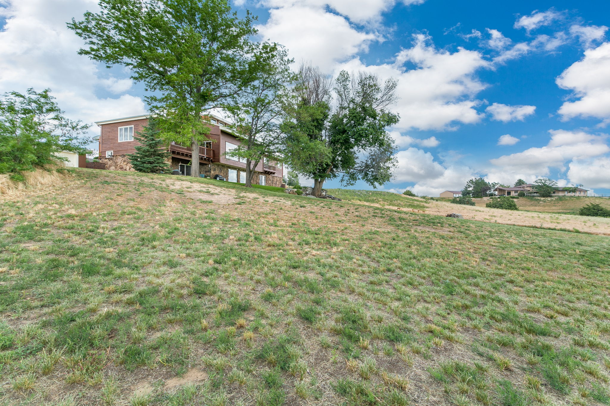 33766 Cliff Rd, Windsor, CO 80550, USA Photo 43