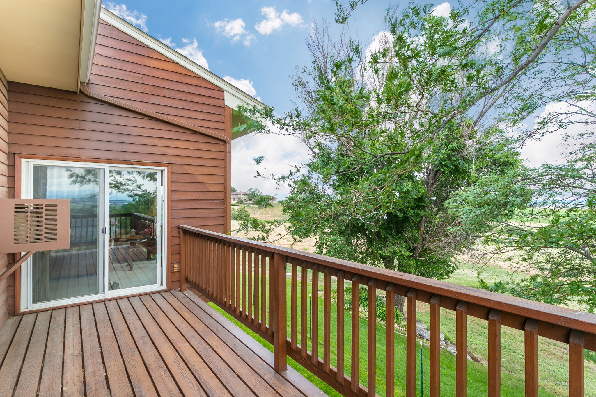 33766 Cliff Rd, Windsor, CO 80550, USA Photo 49