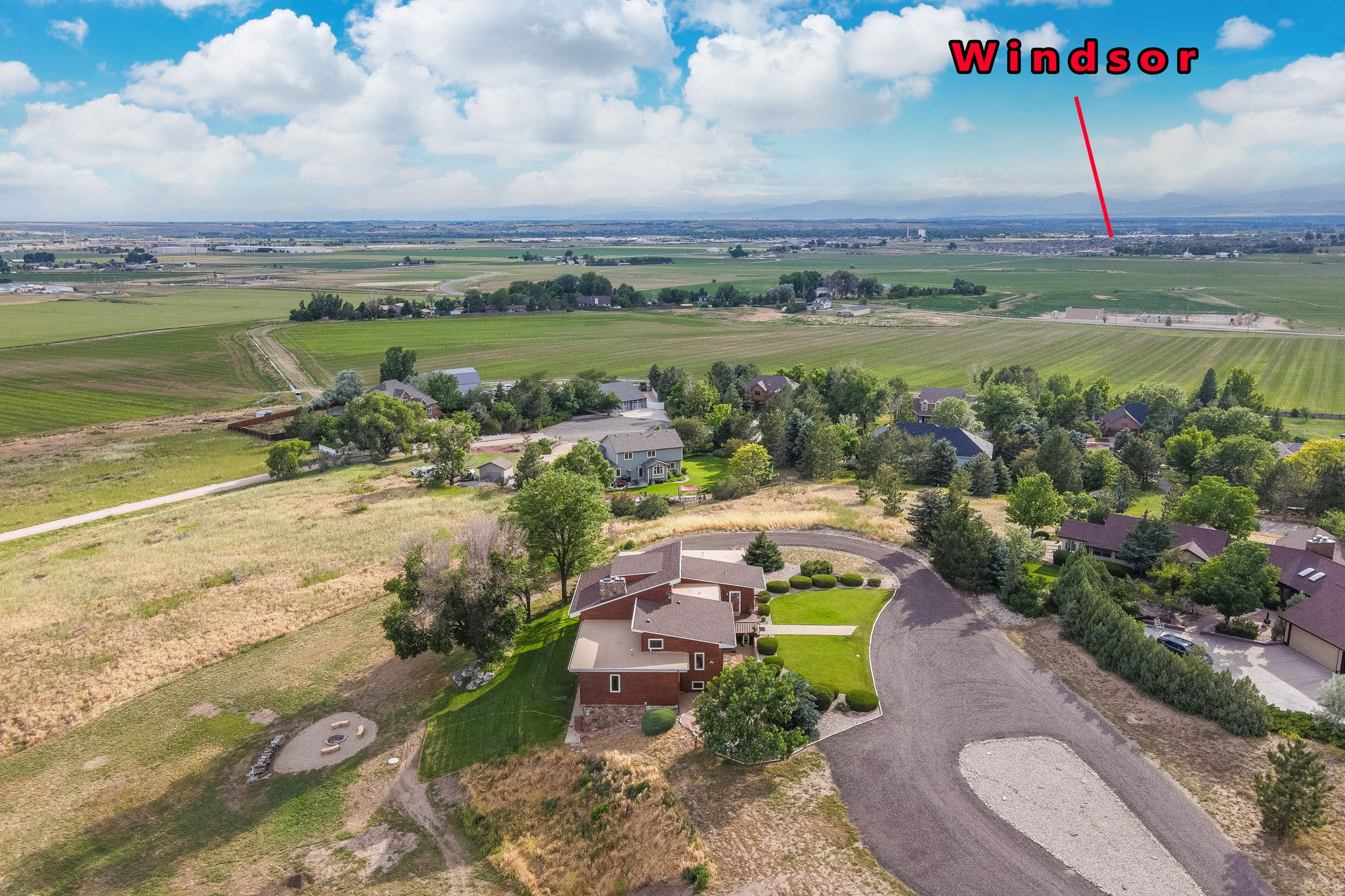 33766 Cliff Rd, Windsor, CO 80550, USA Photo 9
