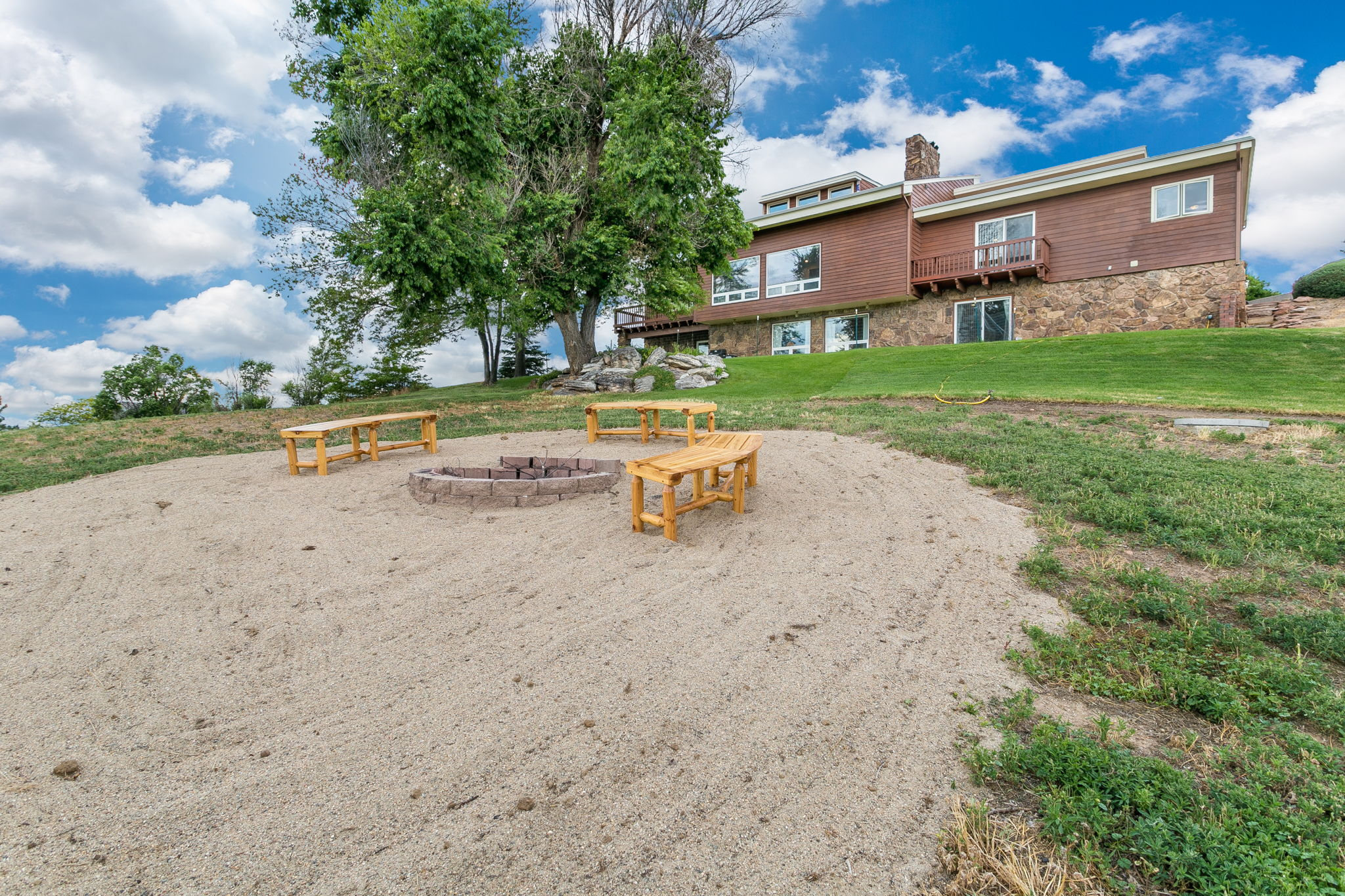 33766 Cliff Rd, Windsor, CO 80550, USA Photo 45