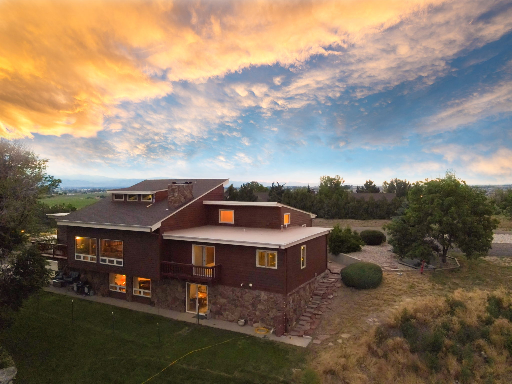 33766 Cliff Rd, Windsor, CO 80550, USA