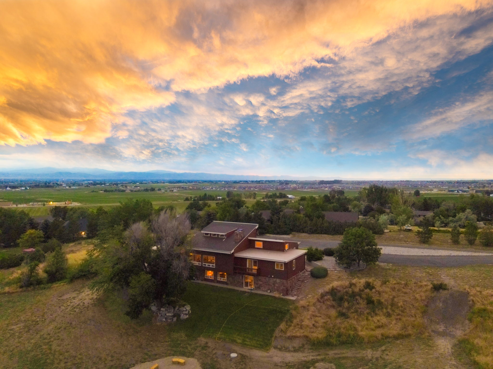 33766 Cliff Rd, Windsor, CO 80550, USA Photo 2