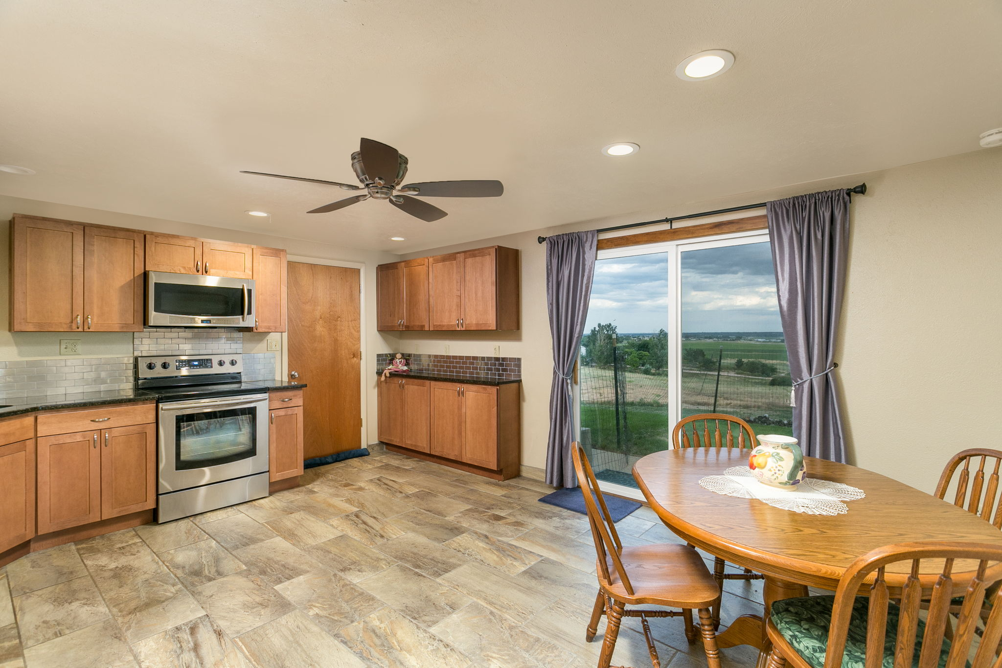 33766 Cliff Rd, Windsor, CO 80550, USA Photo 30