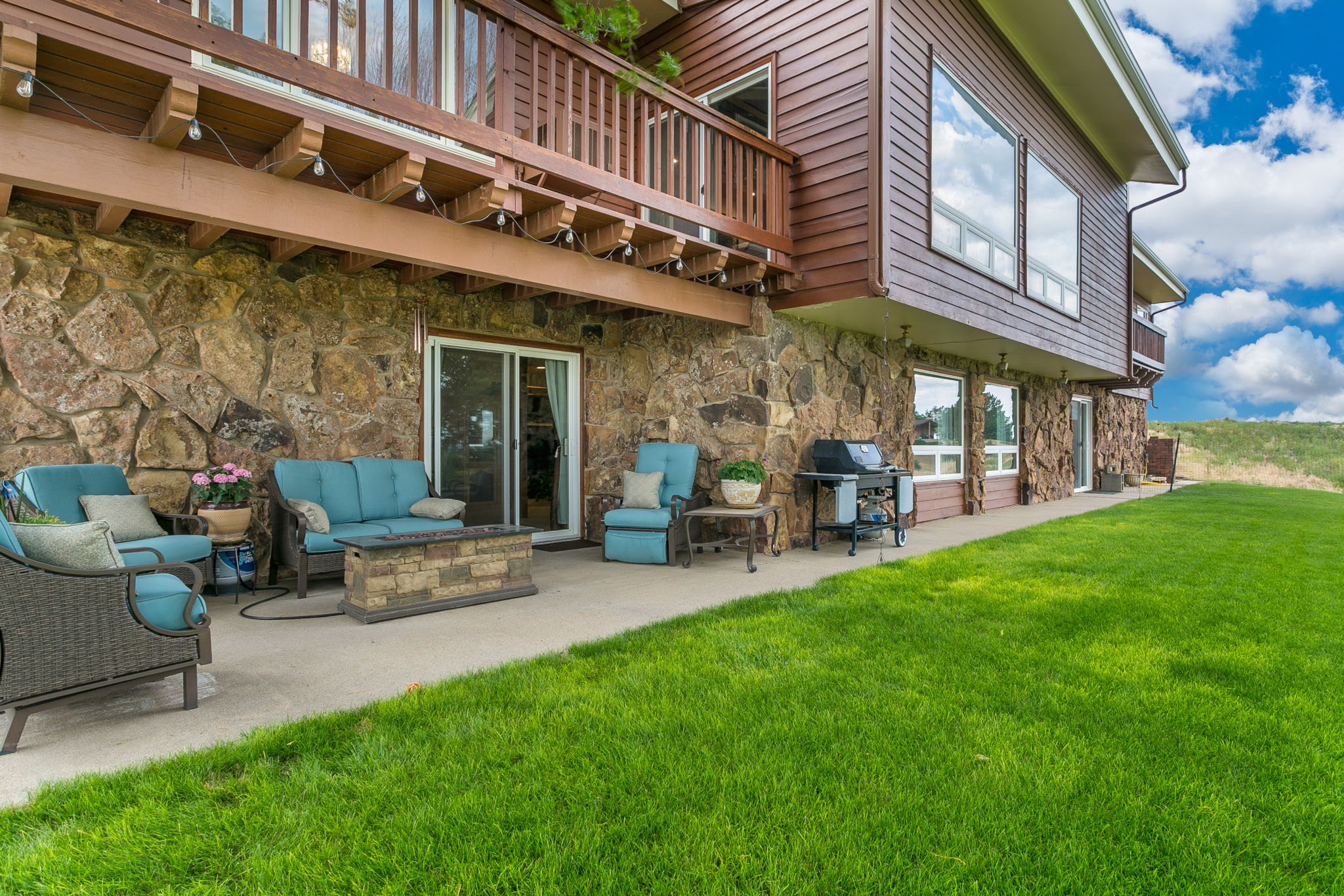 33766 Cliff Rd, Windsor, CO 80550, USA Photo 51