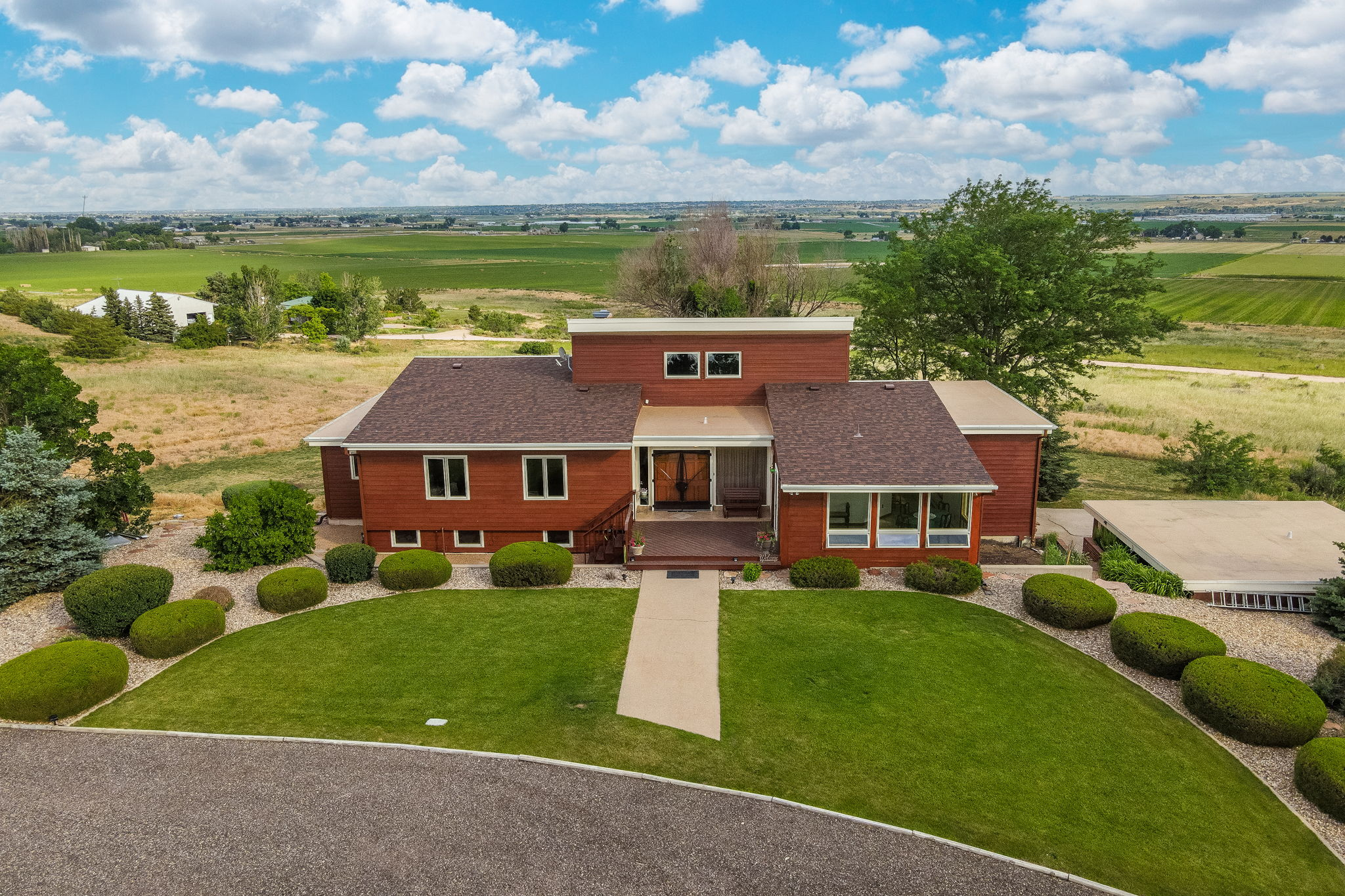 33766 Cliff Rd, Windsor, CO 80550, USA Photo 6