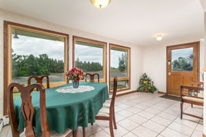 33766 Cliff Rd, Windsor, CO 80550, USA Photo 19