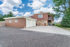 33766 Cliff Rd, Windsor, CO 80550, USA Photo 10