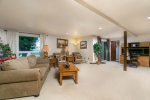 33766 Cliff Rd, Windsor, CO 80550, USA Photo 27