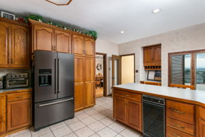 33766 Cliff Rd, Windsor, CO 80550, USA Photo 15