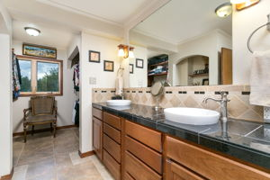 33766 Cliff Rd, Windsor, CO 80550, USA Photo 25