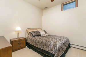 33766 Cliff Rd, Windsor, CO 80550, USA Photo 34