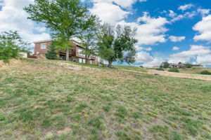 33766 Cliff Rd, Windsor, CO 80550, USA Photo 42