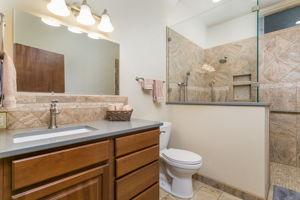 33766 Cliff Rd, Windsor, CO 80550, USA Photo 36