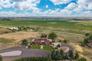 33766 Cliff Rd, Windsor, CO 80550, USA Photo 41