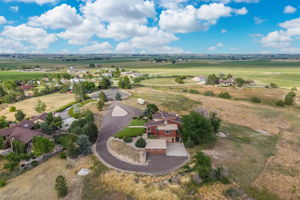 33766 Cliff Rd, Windsor, CO 80550, USA Photo 40