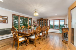 33766 Cliff Rd, Windsor, CO 80550, USA Photo 17